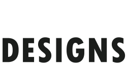 Kersh Designs Logo